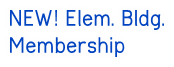 NEW! Elem. Bldg. Membership